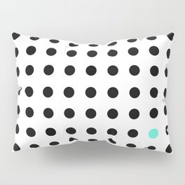 ONE OF A KIND... Pillow Sham