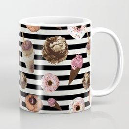 Did someone say dessert? Coffee Mug