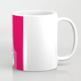 Better sorry than safe Coffee Mug
