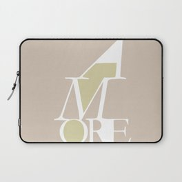 Amore II - Love #society6 #love #buyart Laptop Sleeve