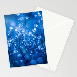 The Crystal Cave Stationery Cards