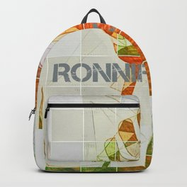 Clinch Backpack