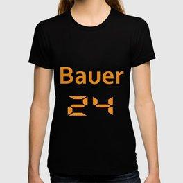 Bauer 24 T-shirt