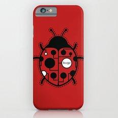bugs Slim Case iPhone 6s
