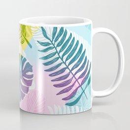 Light Summer Vibes Coffee Mug