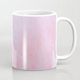 Flamingo Ombre Coffee Mug