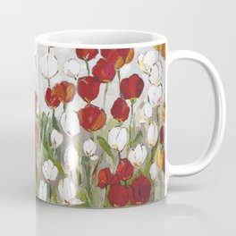 Holland Coffee Mug