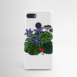 Nature  Android Case