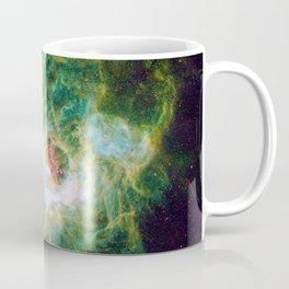 New Star Nursery Coffee Mug
