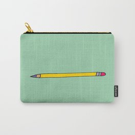 One Pencil - My Trusted Tools Series Carry-All Pouch