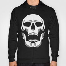 Grim Geometry Hoody