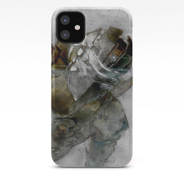 Space Turtles 2 iphone case