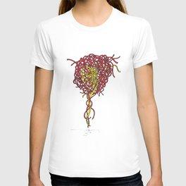 Mind Knot T-shirt