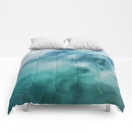 On the Water #decor #buyart #style #society6 Comforters