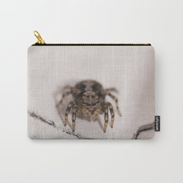 Stalking prey Carry-All Pouch