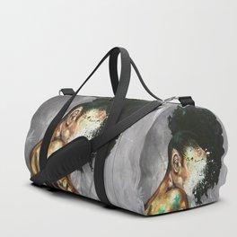 Naturally XXI Duffle Bag