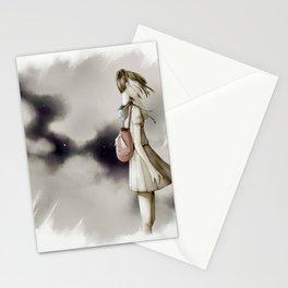 Lillie Stationery Cards