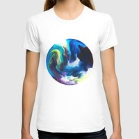 dragon ball T-shirts featuring Ball by Chimisay