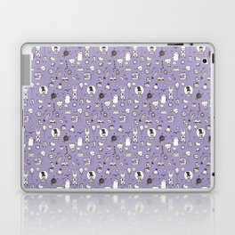Crafts  Laptop & iPad Skin