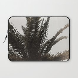 Tropical Jungle Vibes Laptop Sleeve