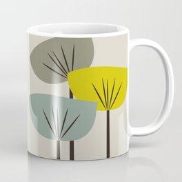 Retro Color 02 Coffee Mug