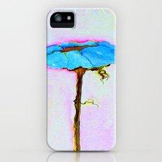 Iphonecase8 iPhone (5, 5s) Slim Case