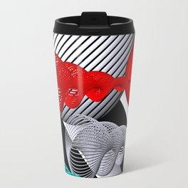 opart -71- Travel Mug