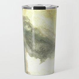 Tornado Travel Mug