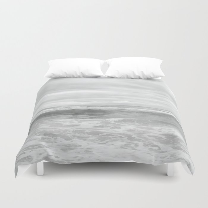 Captivate Duvet Cover