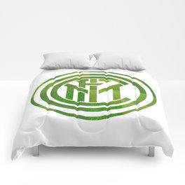 Football Club 10 Comforters
