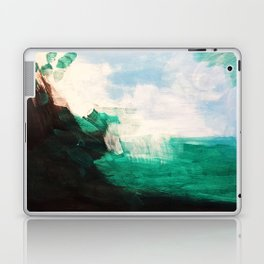 ameliorate Laptop & iPad Skin