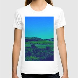 Rediscover Photography T-shirt