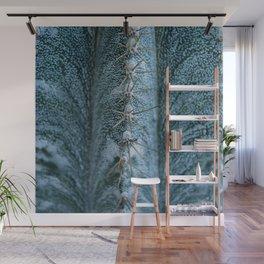 Cactus 05 Wall Mural