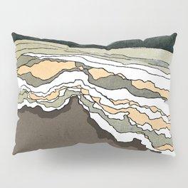 Breakthrough Pillow Sham