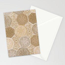 Sandalwood Souk Stationery Cards