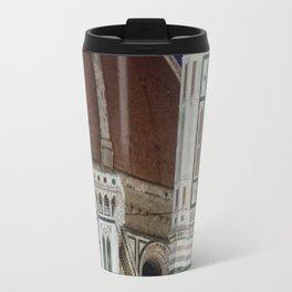 Duomo 2 Travel Mug