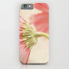 Gardening iPhone 6 Slim Case