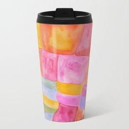 Candy Bunch Travel Mug