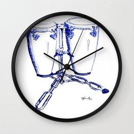 18 Minutes Wall Clock