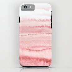 WITHIN THE TIDES - ROSEQUARTZ iPhone 6 Tough Case
