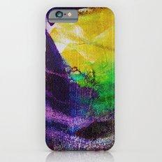 Field iPhone 6s Slim Case