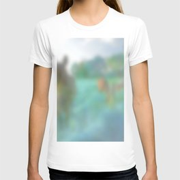 I in particular Am a Very Fine Horse T-shirt