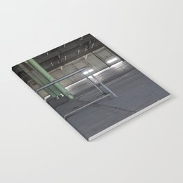 Tablewhataboutit Notebook