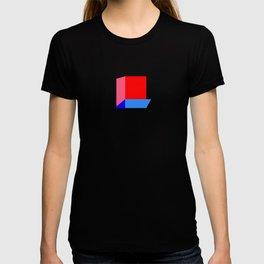 My tiny little Pool T-shirt