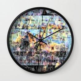 Evoked leverage gratitude amount tracks oblivious. Wall Clock