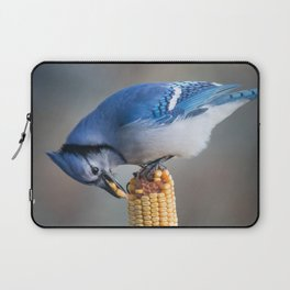 Stocking up Laptop Sleeve