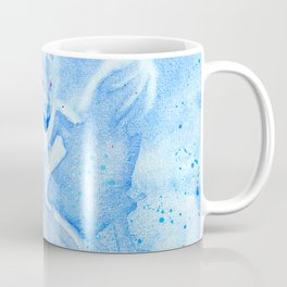 Wendigo Wind Coffee Mug