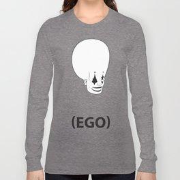 EGO Marcel Long Sleeve T-shirt