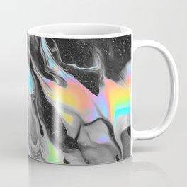 KING OF CHROME Coffee Mug