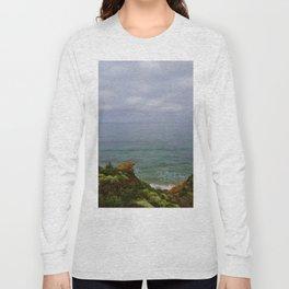 Ocean Swell 2 Long Sleeve T-shirt